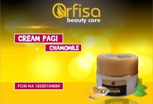 Cream pagi (1)